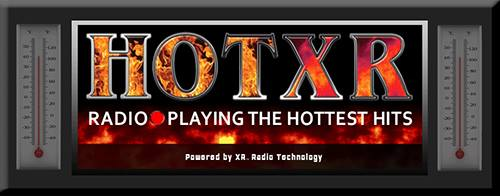 Hi Hanks Jalopy Demons, You've got a good sound. Email me at scott@hot-radio.com. Scott www.hot-radio.com/lasvegas